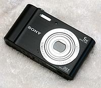 Name: thesony01.jpg