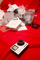 Name: gopro02.jpg