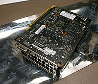 Name: nvidia02.jpg