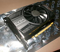 Name: nvidia01.jpg
