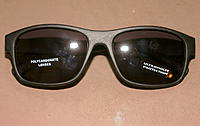 Name: glasses01.jpg