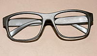 Name: glasses02.jpg