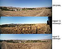 Name: samsung18.jpg Views: 30 Size: 605.1 KB Description: