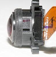 Name: samsung24.jpg Views: 17 Size: 558.2 KB Description: