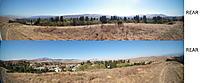 Name: samsung29.jpg Views: 27 Size: 452.0 KB Description: Rear camera only.