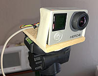 Name: gopro06.jpg