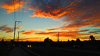 Name: sunset02.jpg