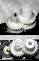 Name: servo2.jpg