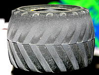 Name: lunchbox03.jpg
