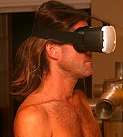 Name: vr01.jpg