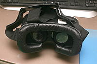 Name: vr02.jpg