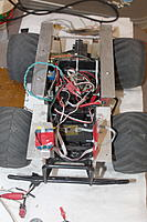 Name: lunchbox07.jpg