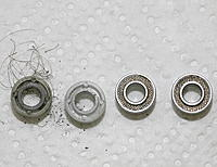 Name: lunchbox11.jpg