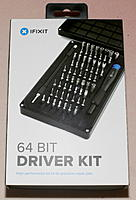 Name: ifixit01.jpg