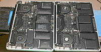 Name: macbook01.jpg