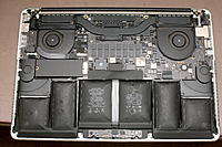 Name: macbook02.jpg