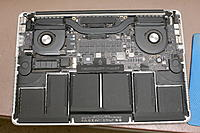 Name: macbook03.jpg