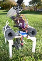 Name: camera19.jpg Views: 430 Size: 157.9 KB Description: Camera mount 2, the foam monster