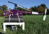 Name: camera20.jpg Views: 380 Size: 153.7 KB Description: Camera mount 2, the foam monster