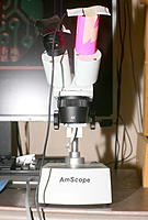 Name: microscope03.jpg