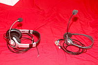 Name: headset13.jpg