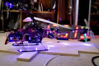 Name: lighting02.jpg