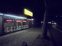 Name: pleasanton03.jpg