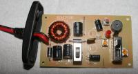 Name: charger01.jpg Views: 324 Size: 83.8 KB Description: Inside the Celectra 2A charger.