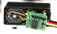 Name: servo_failure01.jpg