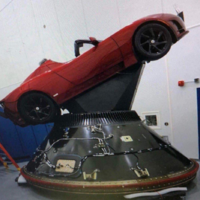 Name: musk_car.png