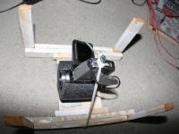 Name: camera45.jpg