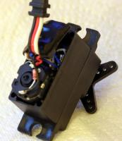 Name: futaba05.jpg
