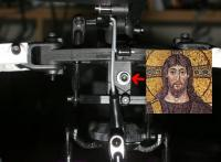 Name: jesus.jpg