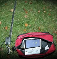 Name: fpv16.jpg