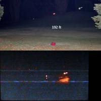 Name: fpv25.jpg