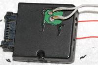 Name: sanyo04.jpg