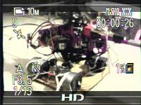 Name: sanyo08.jpg