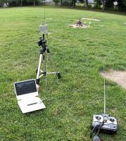 Name: astak01.jpg