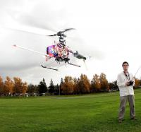 Name: sword03.jpg