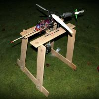 Name: landing26.jpg