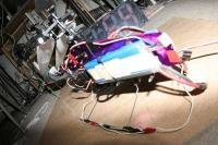 Name: gws03.jpg