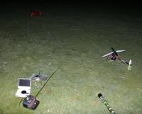 Name: night13.jpg
