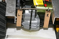 Name: truck39.jpg