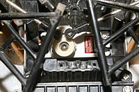 Name: servo07.jpg