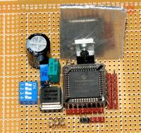 Name: mockup01.jpg