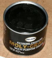 Name: molynie01.jpg