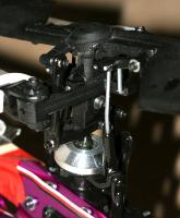 Name: rotor02.jpg