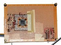 Name: jtag02.jpg