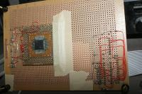 Name: jtag04.jpg