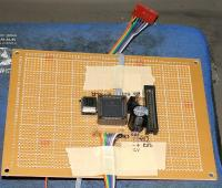 Name: jtag05.jpg
